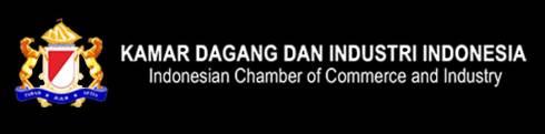 SDM Unggul Indonesia Produktif - Fariz Chamim - Kadin Indonesia